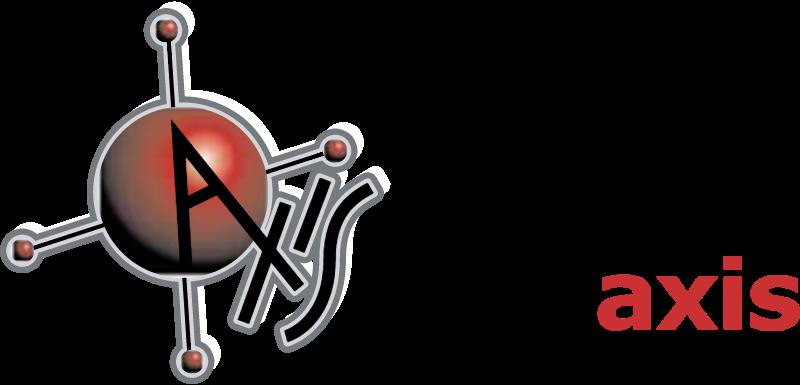 Club Axis vector logo