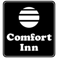 Comfort Inn 4236 vector