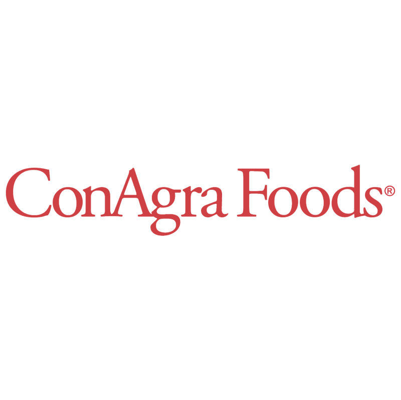 ConAgra Foods vector