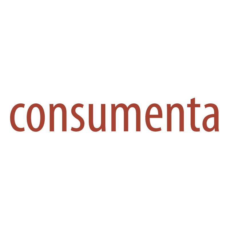 Consumenta vector