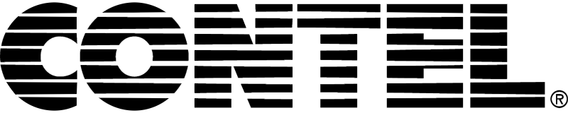 CONTEL vector