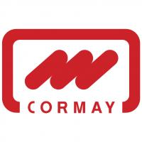 Cormay vector
