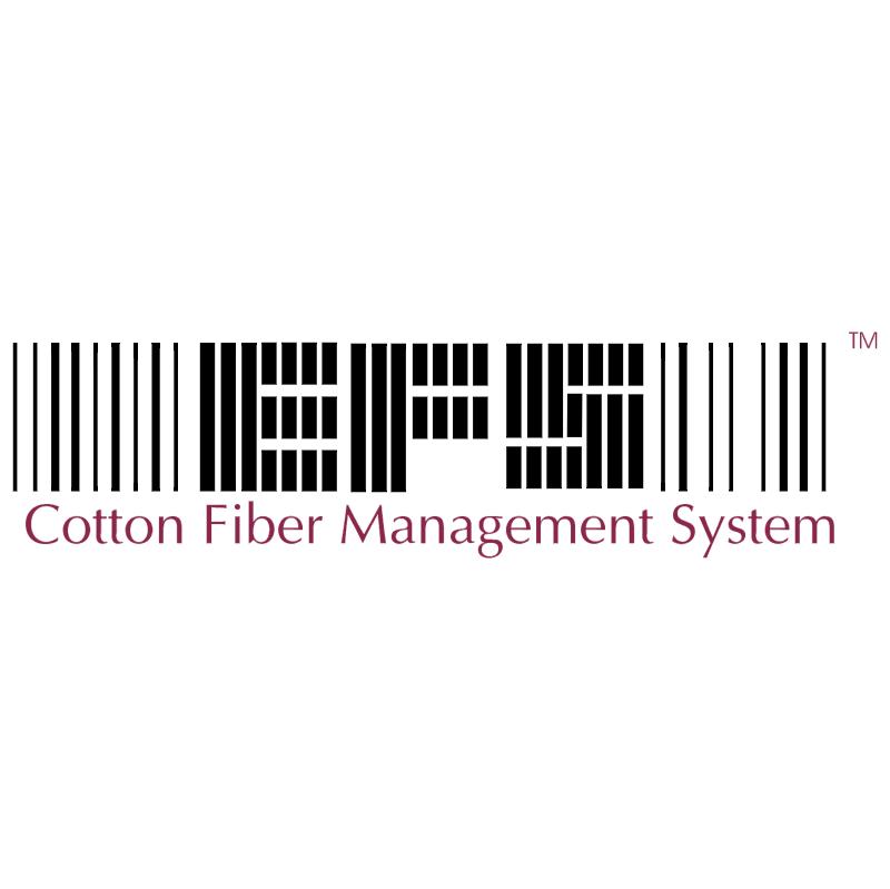 Cotton Fiber 6171 vector