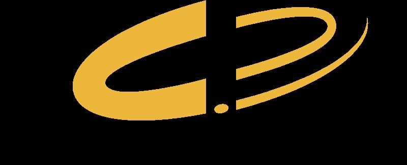 Covitec logo vector