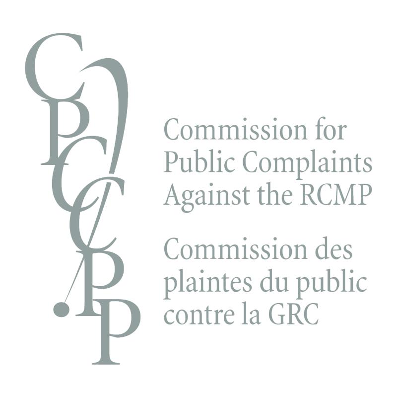 CPC CPP vector