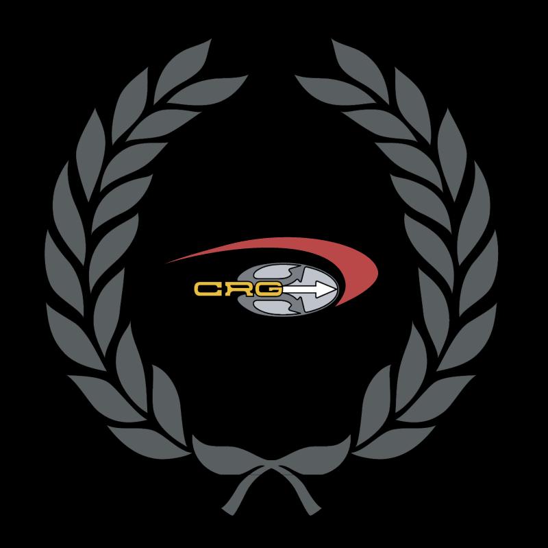 CRG Winning Instruments vector logo