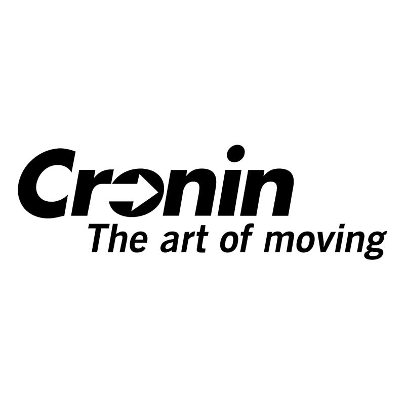 Cronin vector