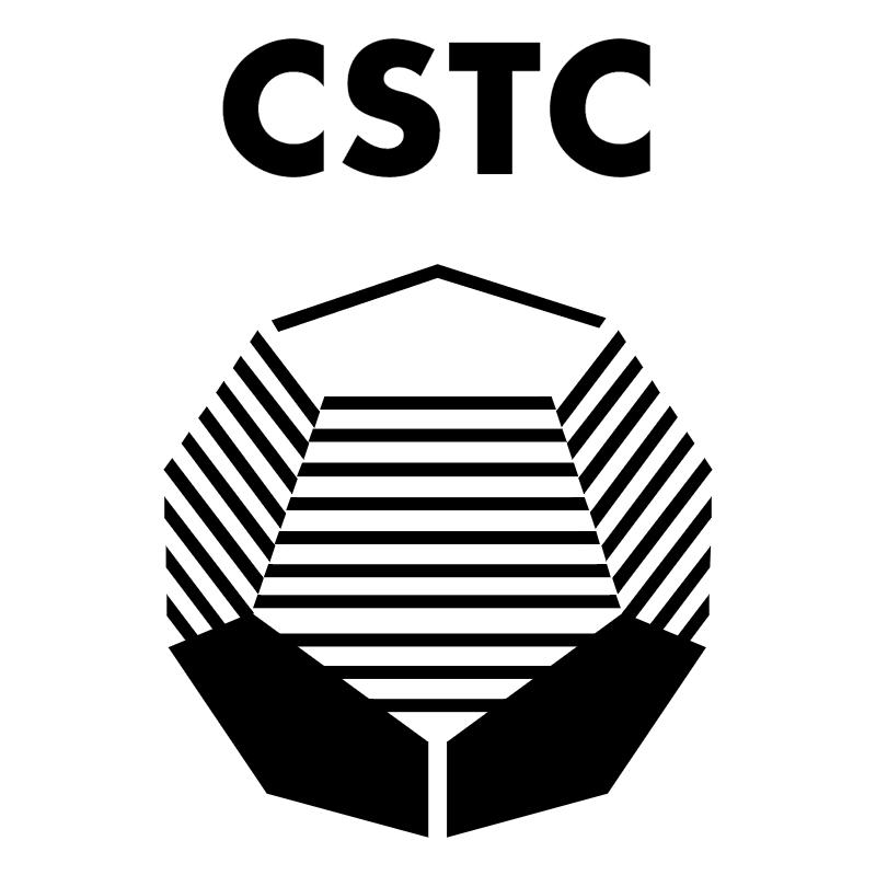 CSTC vector