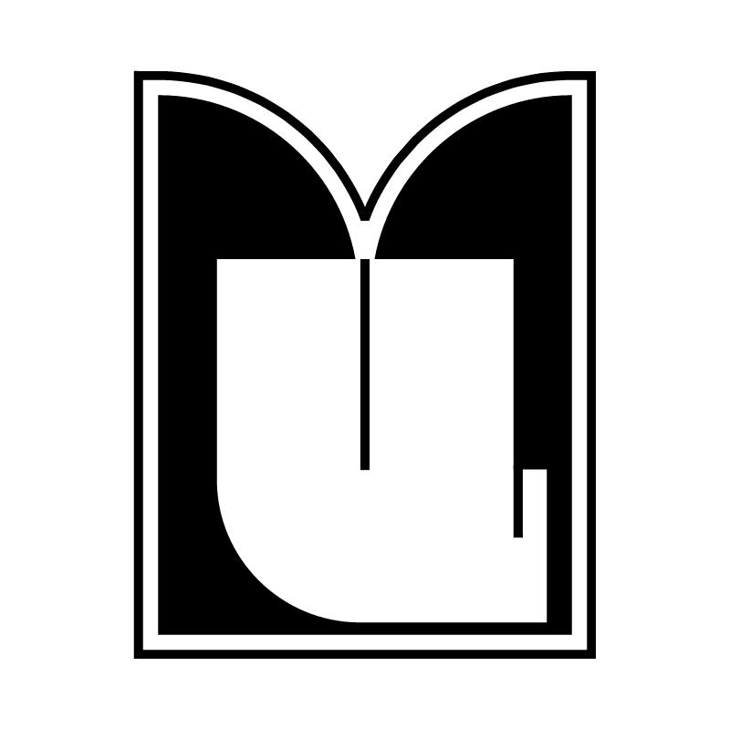 CvetMet vector logo