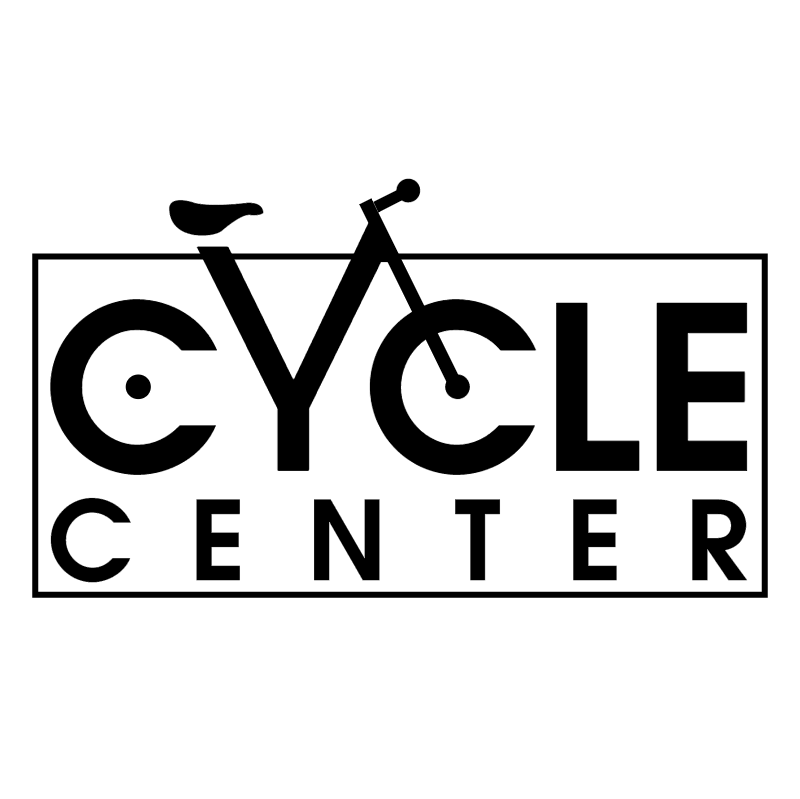 Cycle Center vector