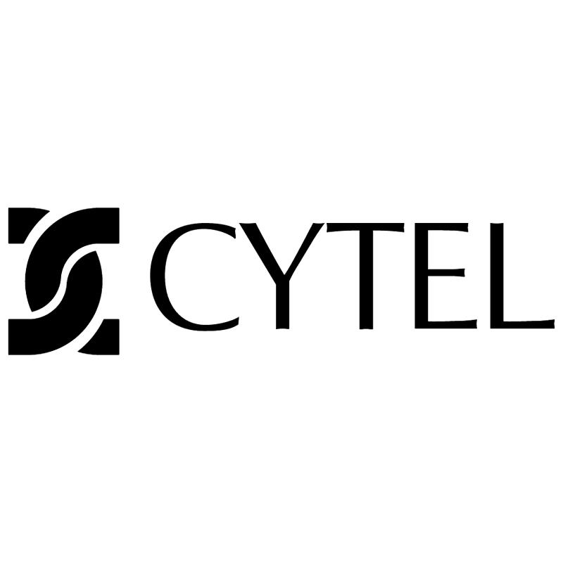 Cytel 8967 vector