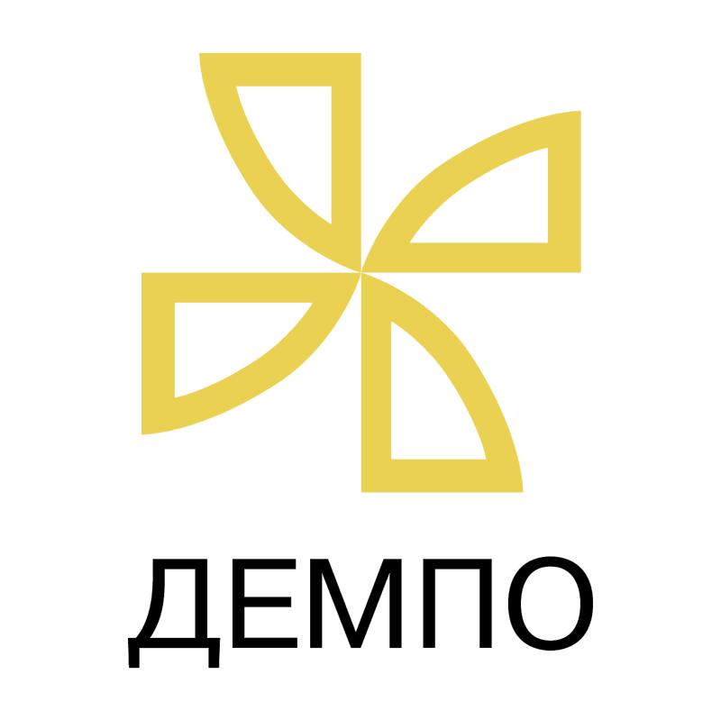 Dempo vector