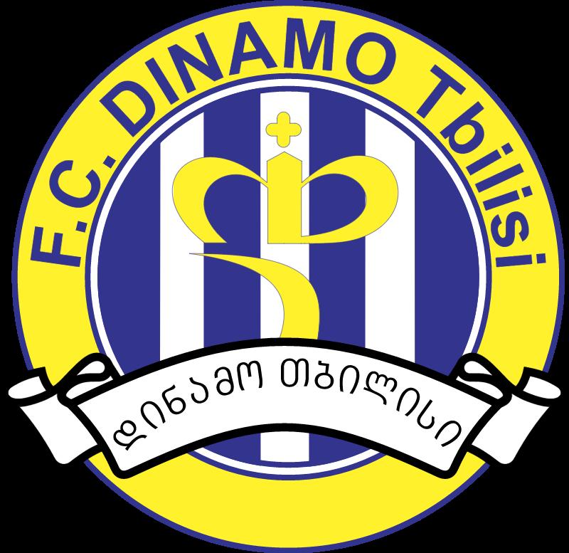 DINTBI 1 vector logo
