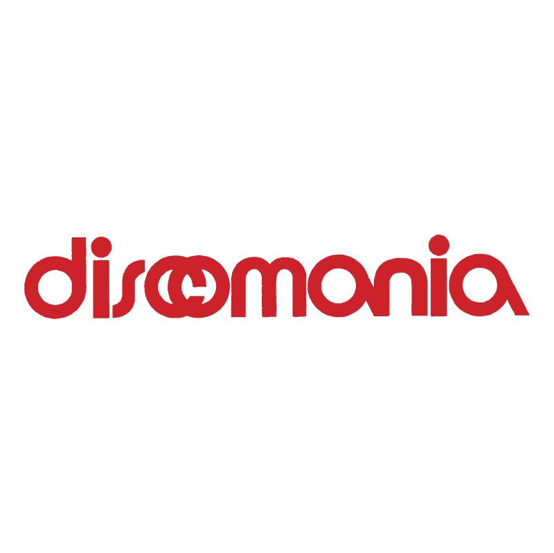 Discomania vector