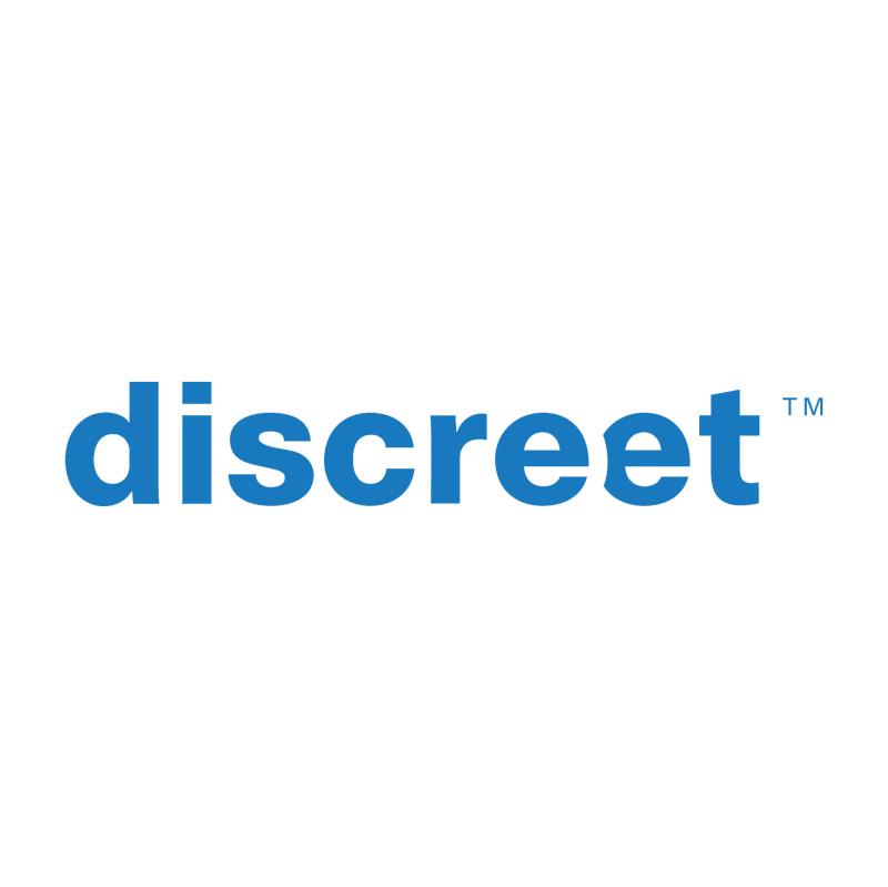 Discreet vector