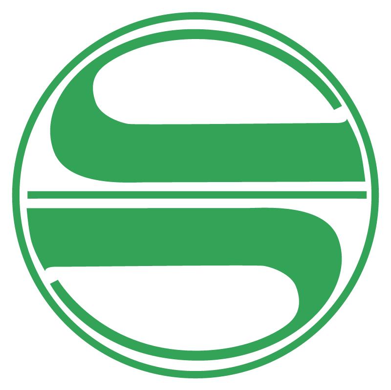 DorInvestBank vector