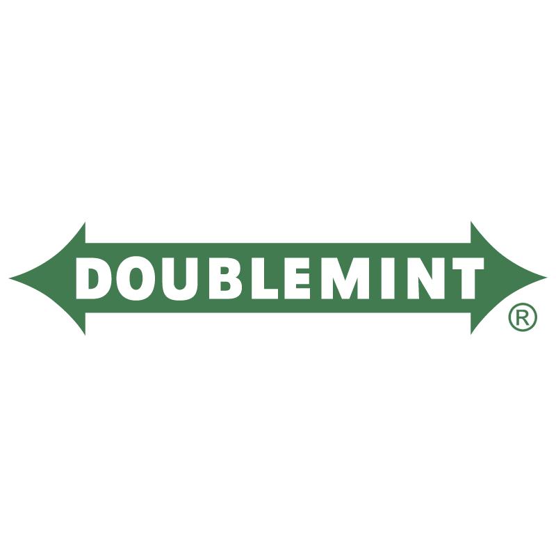 Doublemint vector