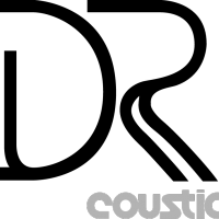 Dr Coustic vector