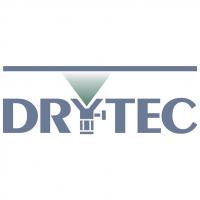 Dry Tec vector