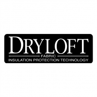 DryLoft vector