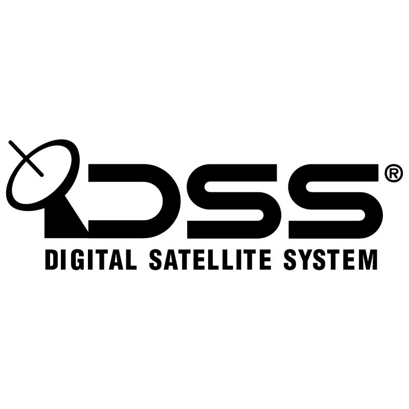 DSS vector