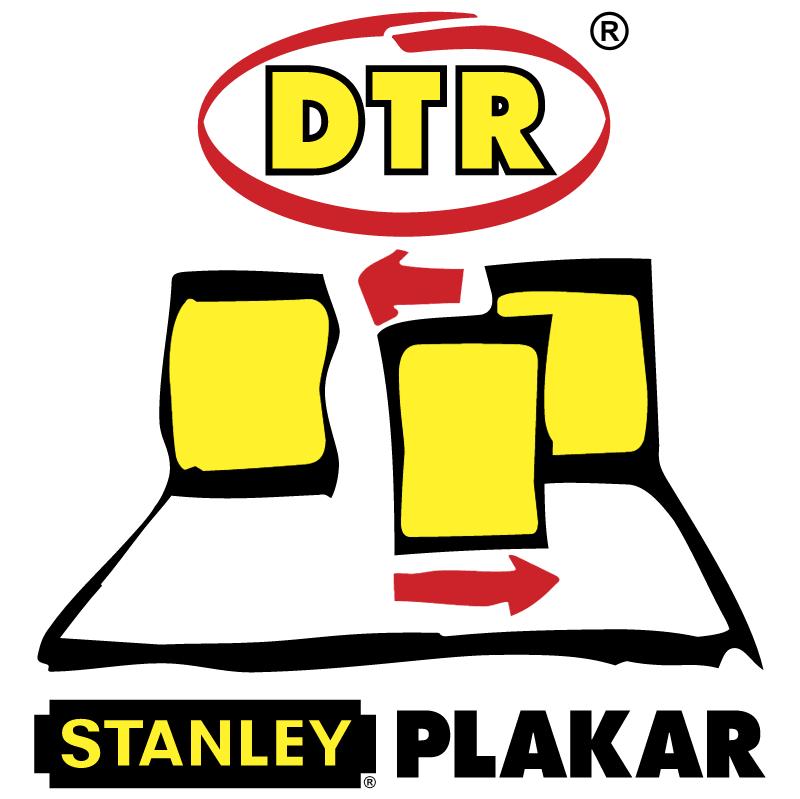 DTR vector
