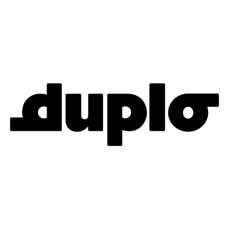 Duplo vector