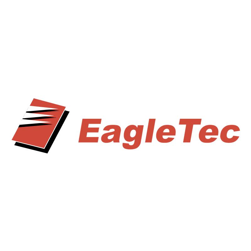 EagleTec vector