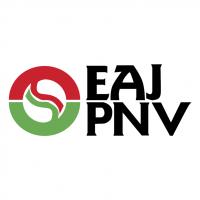 EAJ PNV vector