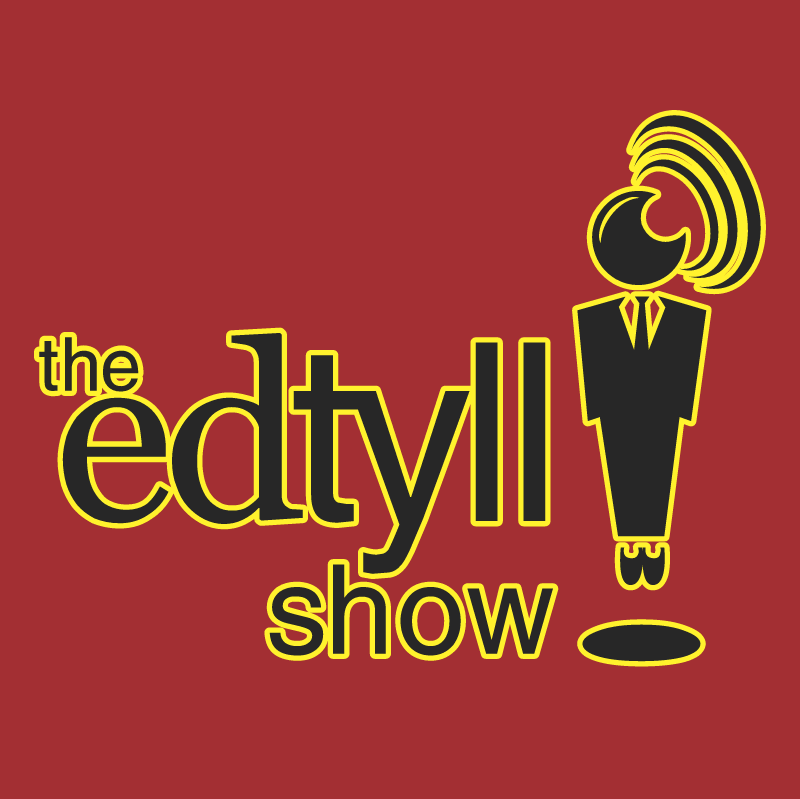 Ed Tyll Show vector