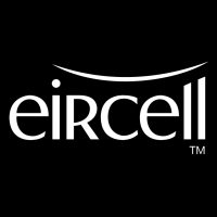 EIRCELL CELLULAR vector