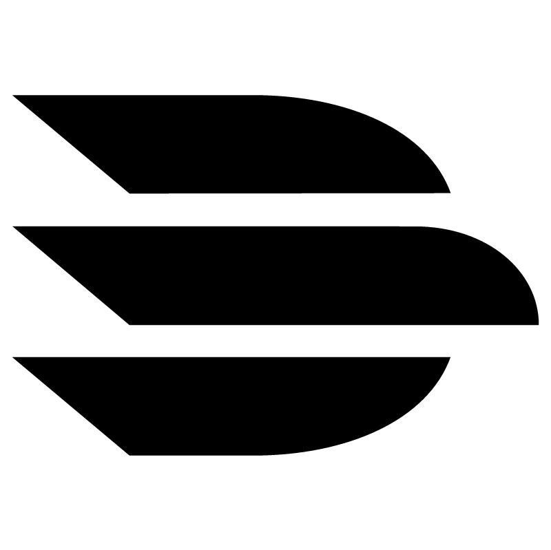 Ektra vector