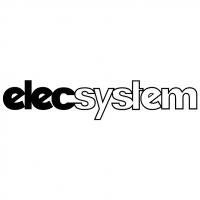 ElecSystem vector