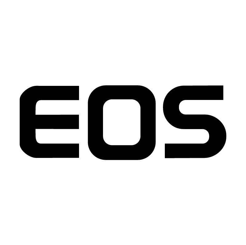 EOS vector