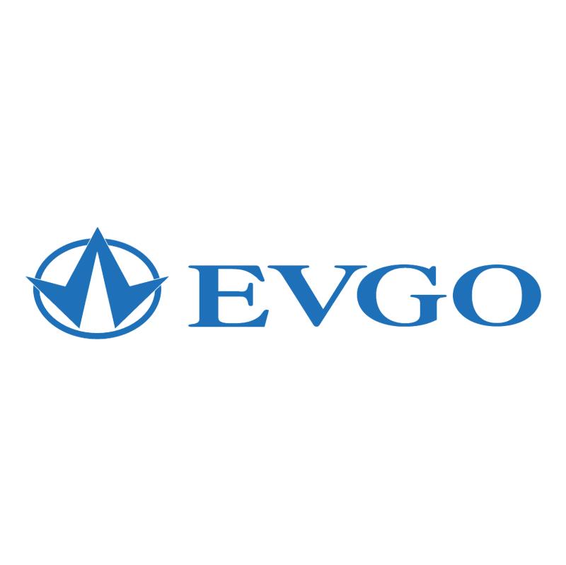 Evgo vector