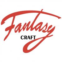 Fantasy Craft vector