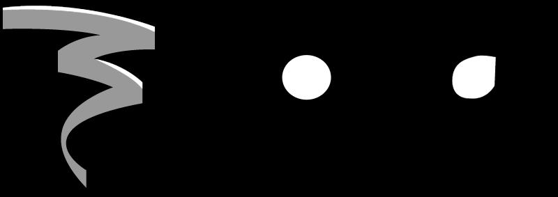 FOCAL vector
