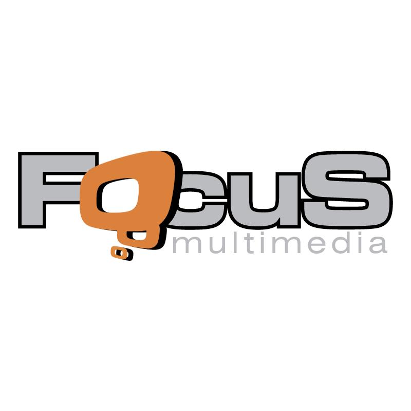 Focus multimedia vector