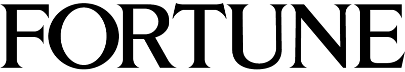 FORTUNE vector