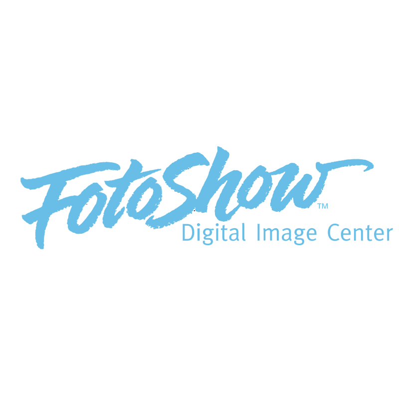 FotoShow vector