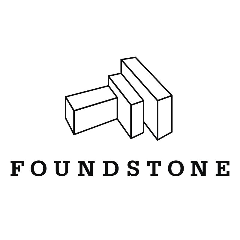 Founstone vector