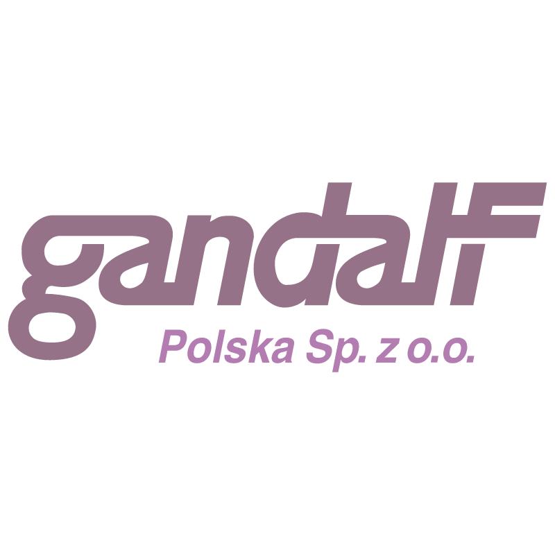 Gandalf vector