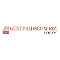 Generali Group vector