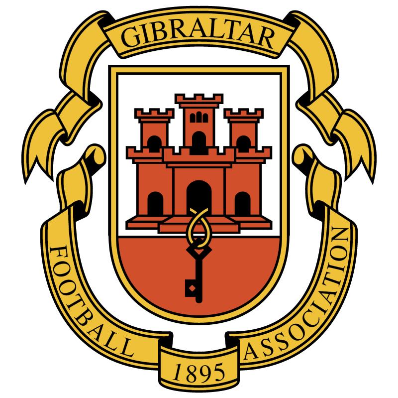 GFA vector
