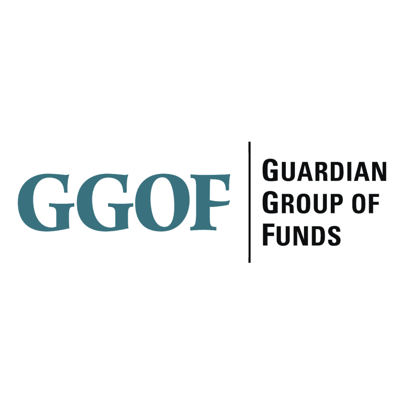 GGOF vector