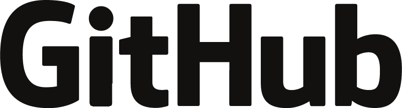 GitHub vector