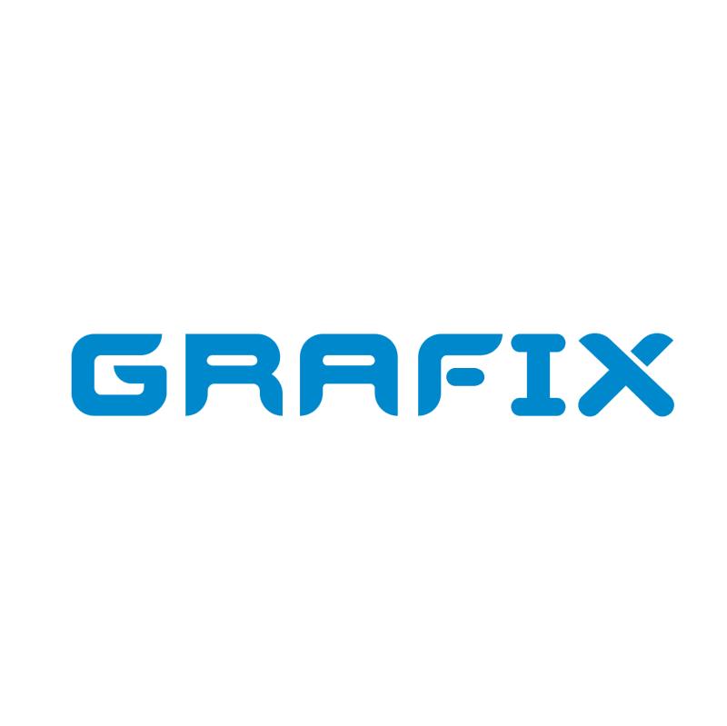 GRAFIX vector