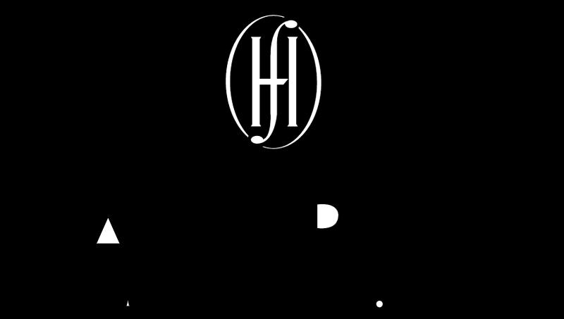 Havertys vector
