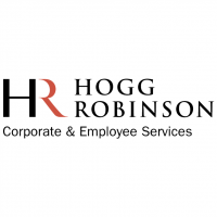 Hogg Robinson vector