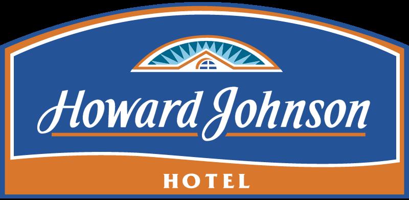 Howard Johnson 4 vector